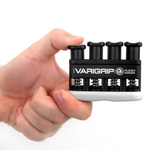 D'Addario Varigrip Adjustable Hand Exerciser