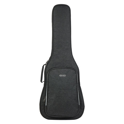 Music Area GB1 Electric Guitar Gig Bag
