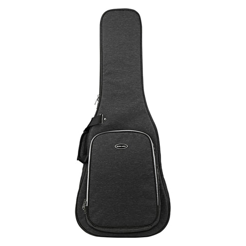 Music Area GB2 Acoustic Guitar Gig Bag