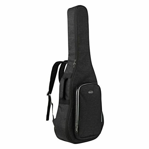 Music Area GB1 Acoustic Guitar Gig Bag