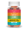 Mixed Mojo CBD Pastilles Trial Pack