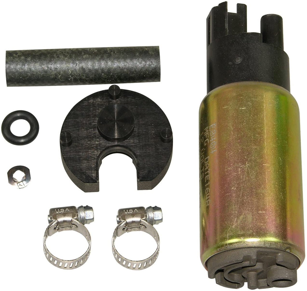 Electric Fuel Pump FP1872-E8404 - sonicac