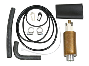 Electric Fuel Pump FP1003-E2002 - sonicac