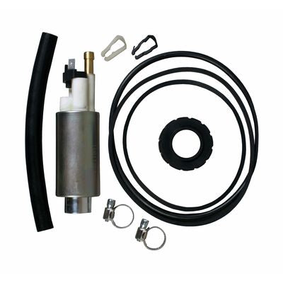 Electric Fuel Pump FP1019-E2044 - sonicac