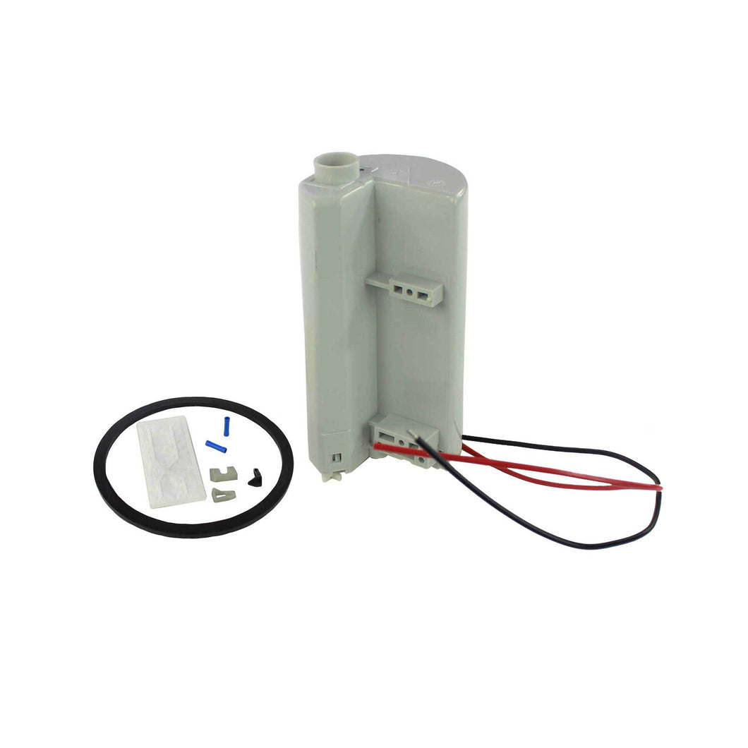Electric Fuel Pump FP1026M-E2059MN - sonicac