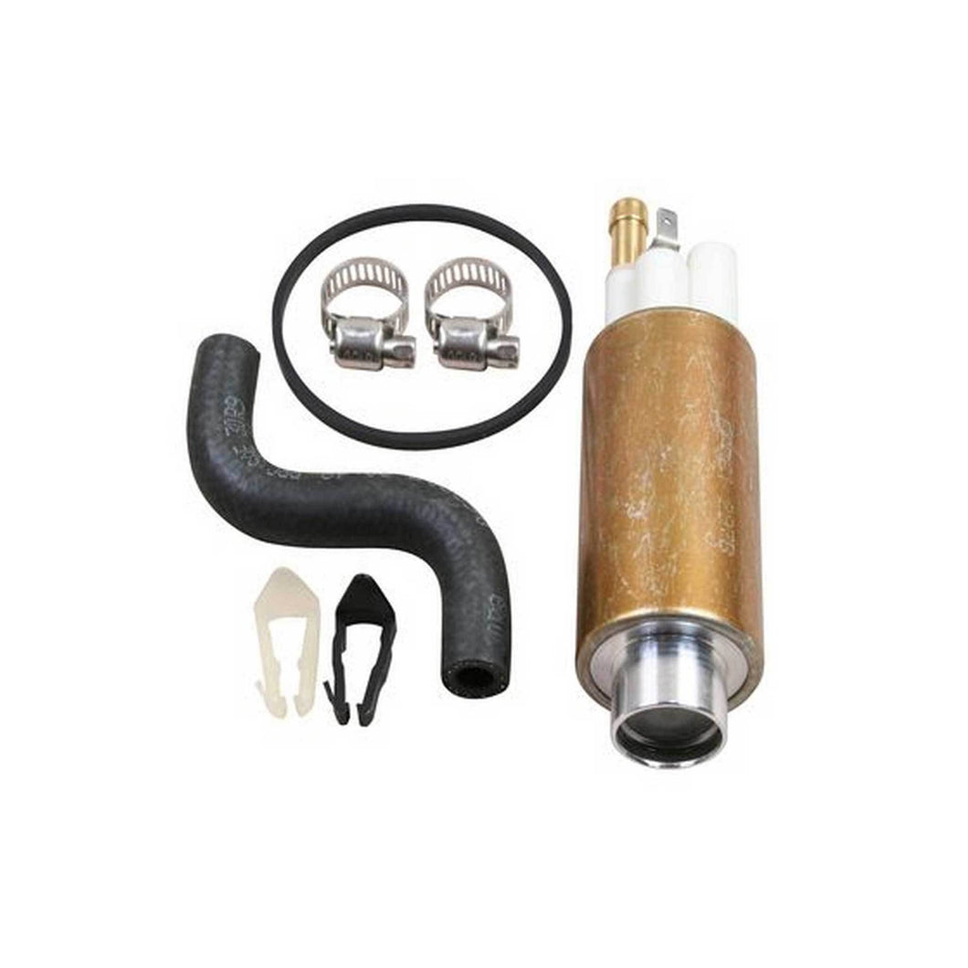 Electric Fuel Pump FP1028-E2061 - sonicac