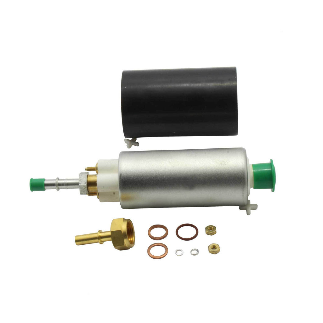 Electric Fuel Pump FP1185-E2236 - sonicac
