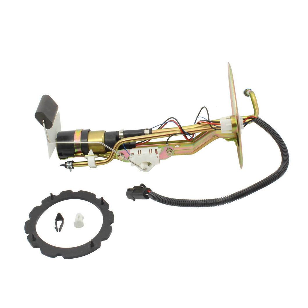 Electric Fuel Pump FP1186S-E2237S - sonicac