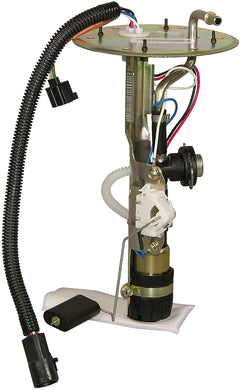 Electric Fuel Pump FP1241S-E2296S - sonicac