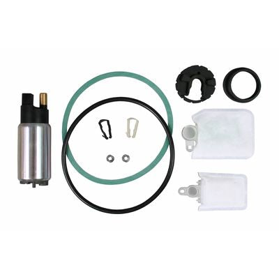 Electric Fuel Pump FP1256-E2314 - sonicac