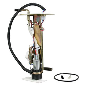 Electric Fuel Pump FP1300S-E2437S - sonicac