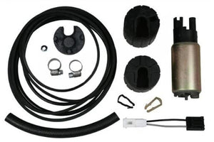 Electric Fuel Pump FP1309-E2471 - sonicac