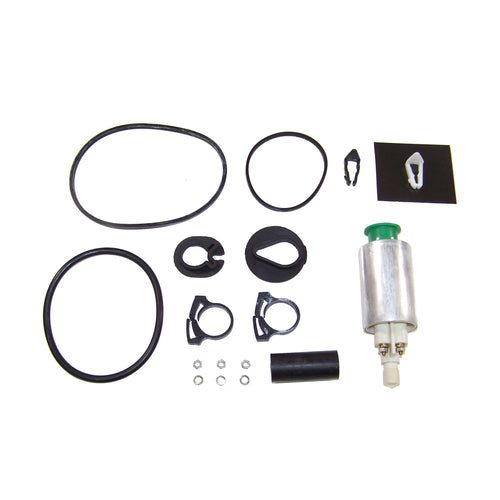 Electric Fuel Pump FP1311-E2485 - sonicac