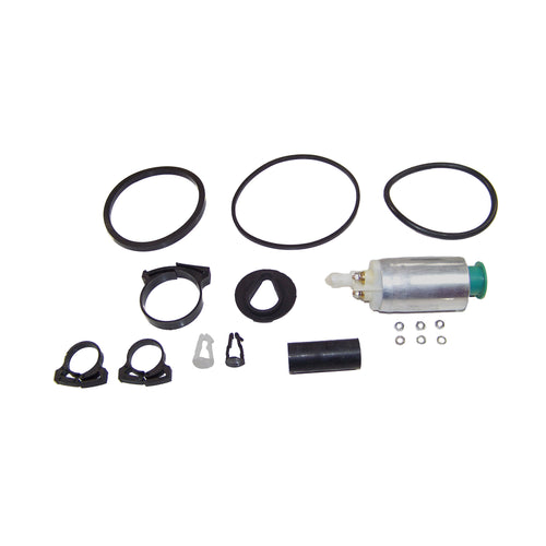 Electric Fuel Pump FP1313-E2487 - sonicac