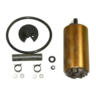 Electric Fuel Pump FP1337-E3222 - sonicac