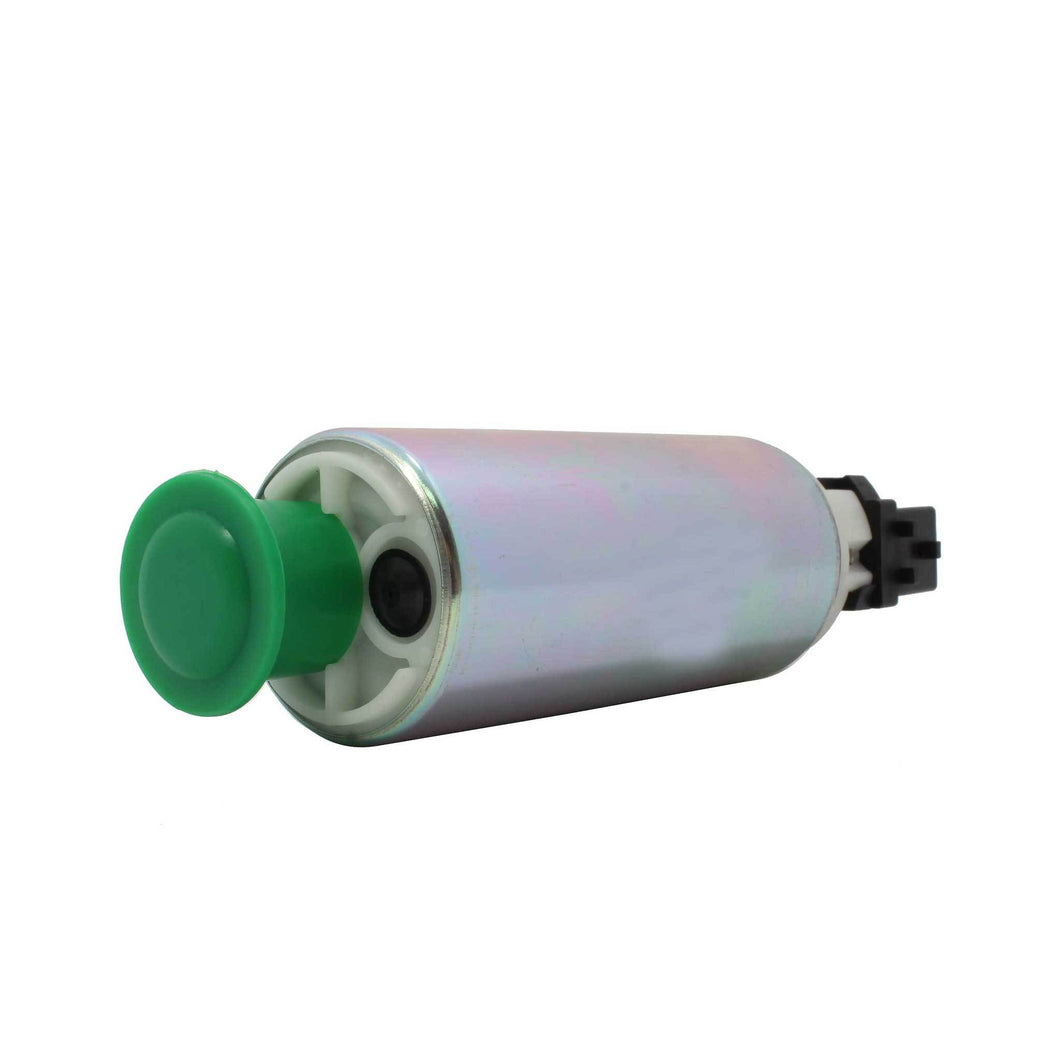 Electric Fuel Pump FP1341-E3270 - sonicac