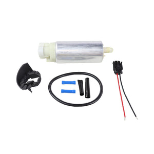 Electric Fuel Pump FP1344-E3290 - sonicac