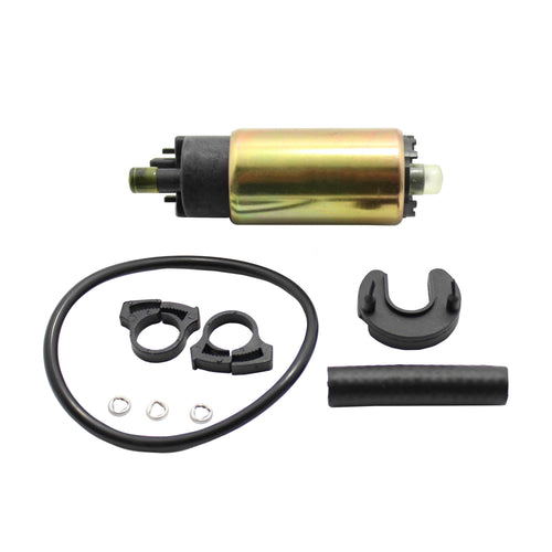 Electric Fuel Pump FP1346-E3305 - sonicac
