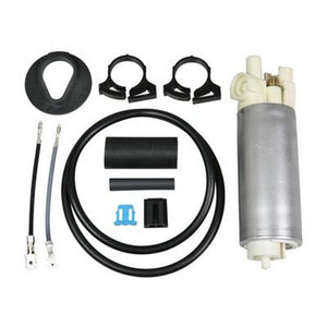 Electric Fuel Pump FP1436-E3902 - sonicac