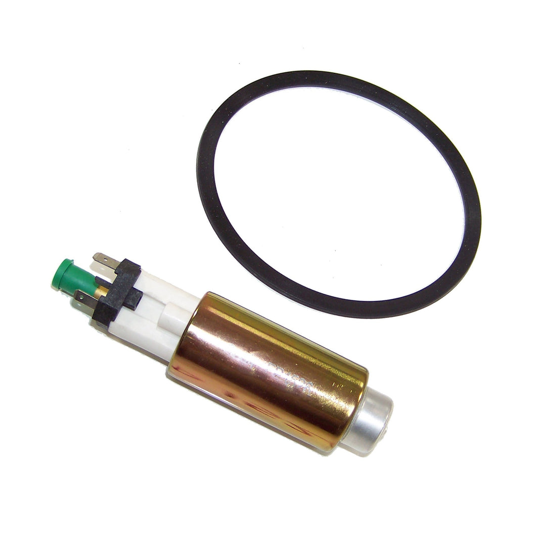 Electric Fuel Pump FP1526-E7018 - sonicac