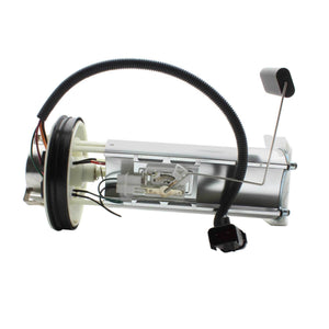 Electric Fuel Pump FP1585MR-E7103MN - sonicac
