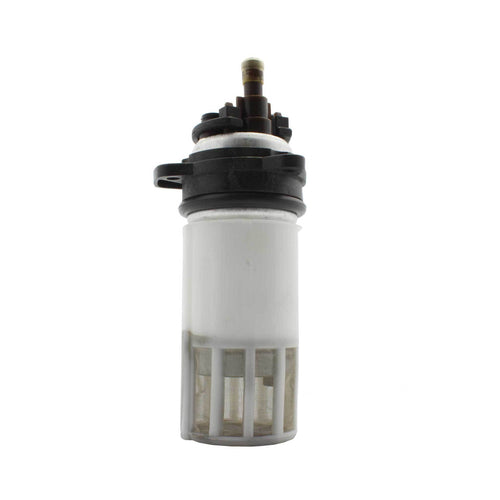 Electric Fuel Pump FP1656-E8030 - sonicac