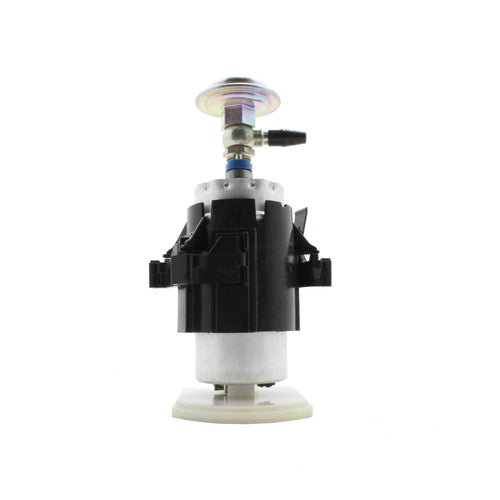 Electric Fuel Pump FP1710-E8139 - sonicac