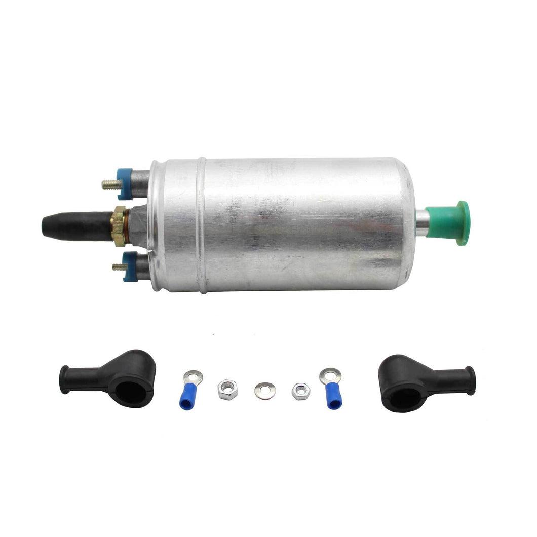 Electric Fuel Pump FP1727-E8169 - sonicac