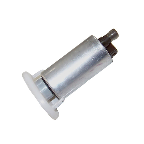 Electric Fuel Pump FP1747-E8200 - sonicac