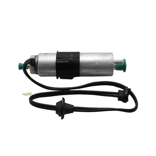 Electric Fuel Pump FP1810-E8286 - sonicac