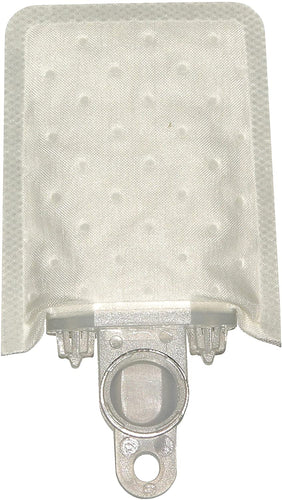 Fuel Pump Strainer PS1053-FS209 - sonicac
