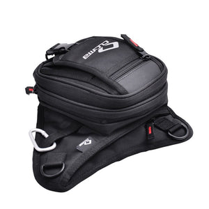 CUCYMA Motorcycle Bag Thigh Drop Motorcycle Leg Bag Outdoor Multifunction Motorbike Waist Bags Waterproof Moto Tank Bag - BestBagShop