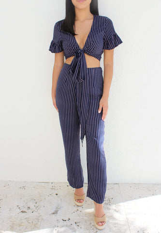 Piper Jumpsuit