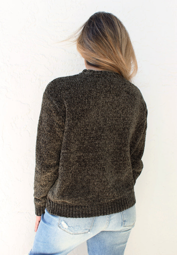 Gianna Sweater