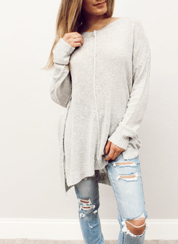 Moon River Cardigan