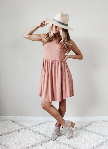 Valerie Dress