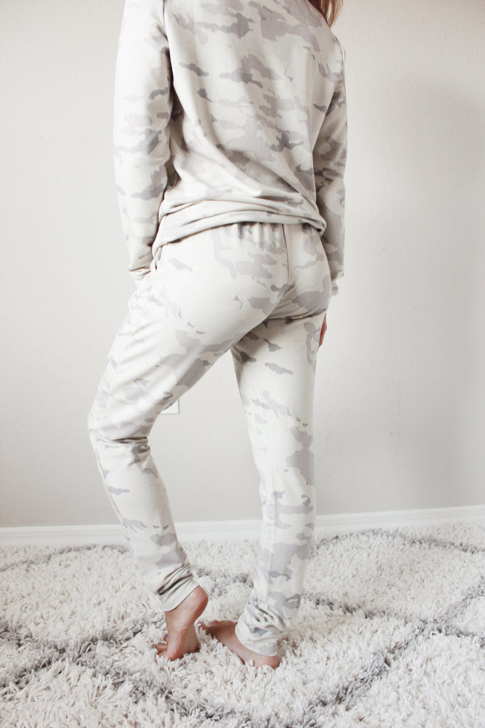 Out Of Sight Joggers