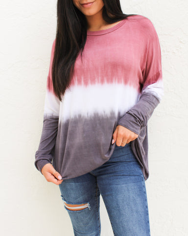 Strike Out Sweater