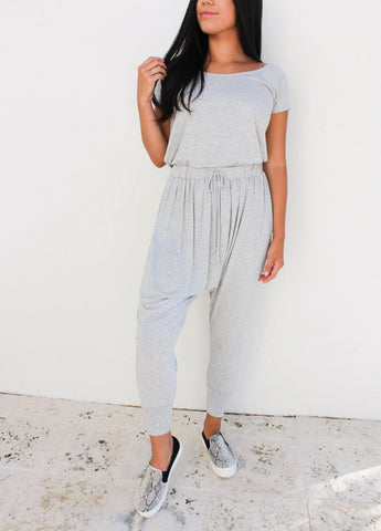 Monica Jumpsuit
