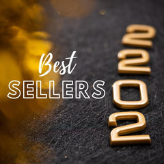Best Sellers | IlluminationPublishers