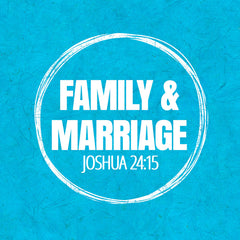 Family and Marriage | IlluminationPublishers