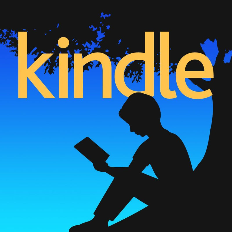 KINDLE | IlluminationPublishers