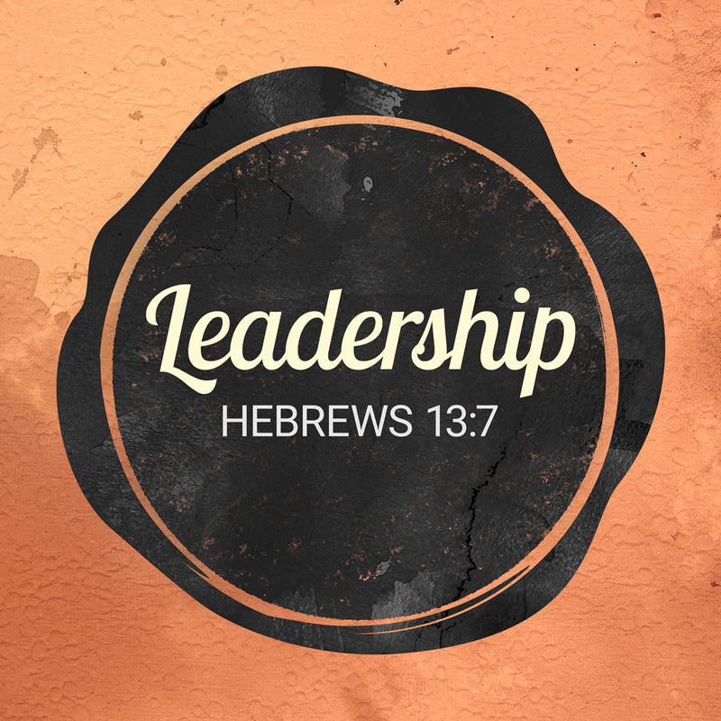 Leadership | IlluminationPublishers