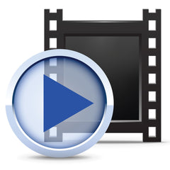 Video (Download Only) | IlluminationPublishers