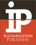 IlluminationPublishers