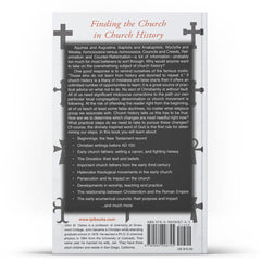 The Christian Story Vol 1 Kindle - Illumination Publishers