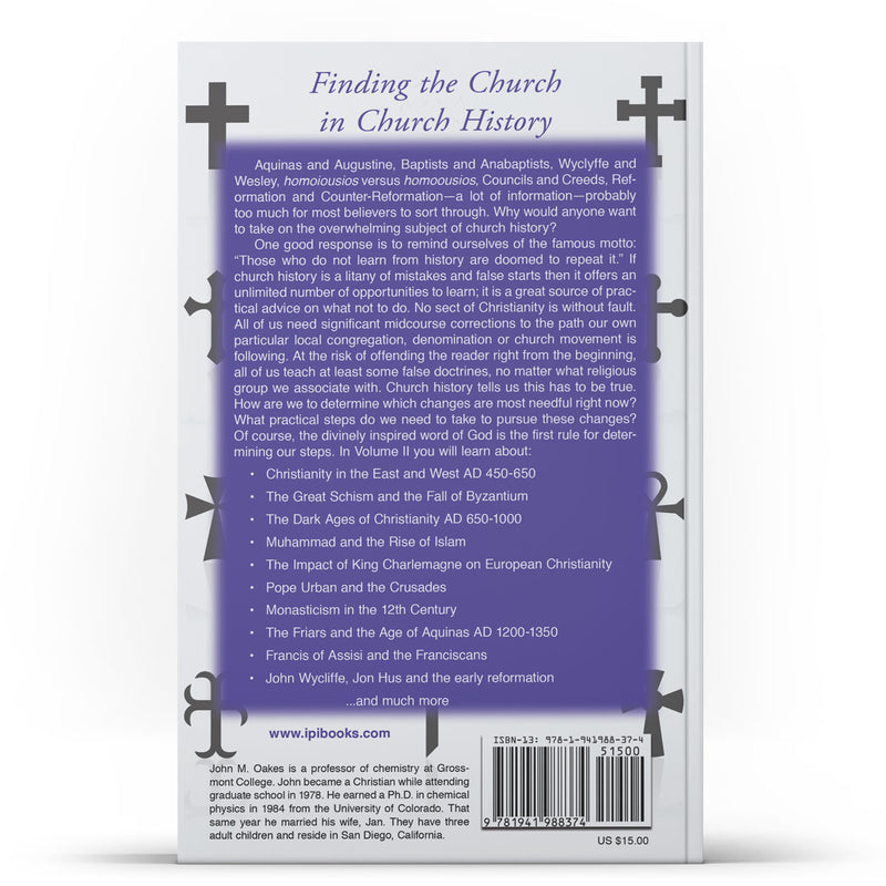 The Christian Story Vol 2 Kindle - Illumination Publishers