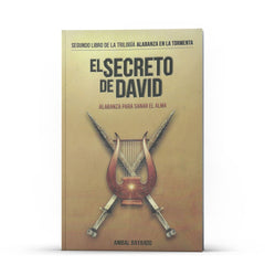 El Secreto de David - IlluminationPublishers