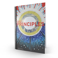 First Principles - Illumination Publishers