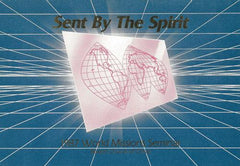 How Does the Holy Spirit Lead Us? - Illumination Publishers